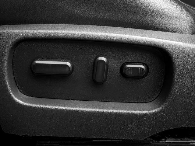 2014 Ford Flex SEL Burbank, CA 27