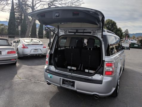 2014 Ford FLEX LIMITED ((**NAVI/BACK UP CAMERA**))  in Campbell, CA