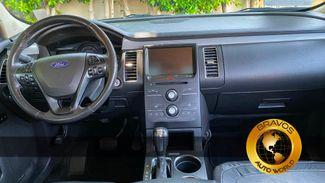 2014 Ford Flex SEL  city California  Bravos Auto World  in cathedral city, California