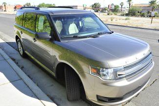 2014 Ford Flex SE  city California  BRAVOS AUTO WORLD   in Cathedral City, California