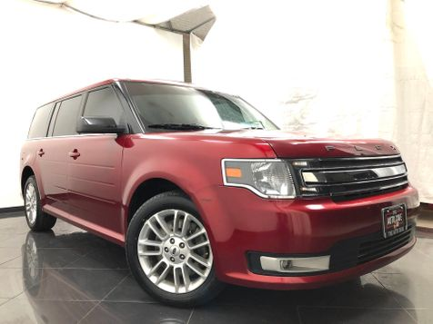 2014 Ford Flex *Get APPROVED In Minutes!* | The Auto Cave in Dallas, TX