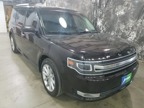 2014 Ford Flex Limited in Dickinson, ND
