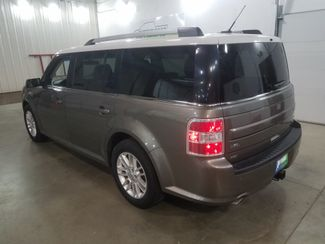 2014 Ford Flex SEL AWD  city ND  AutoRama Auto Sales  in Dickinson, ND