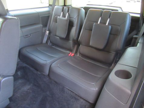 2014 Ford Flex Limited | Houston, TX | American Auto Centers in Houston, TX