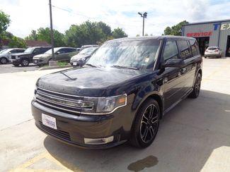 2014 Ford Flex SEL  city TX  Texas Star Motors  in Houston, TX