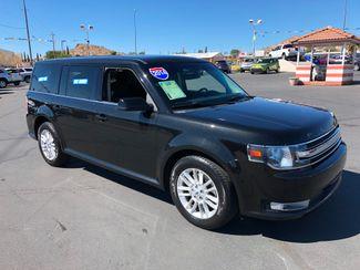 2014 Ford Flex SEL in Kingman Arizona, 86401
