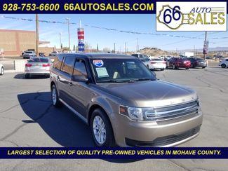 2014 Ford Flex SE in Kingman, Arizona 86401