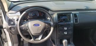 2014 Ford Flex SEL Los Angeles, CA 10