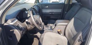 2014 Ford Flex SEL Los Angeles, CA 7
