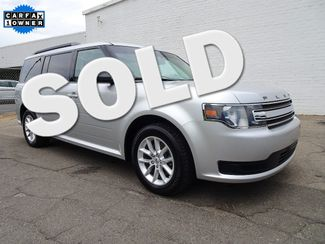 2014 Ford Flex SE Madison, NC