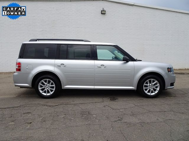 2014 Ford Flex SE Madison, NC 1
