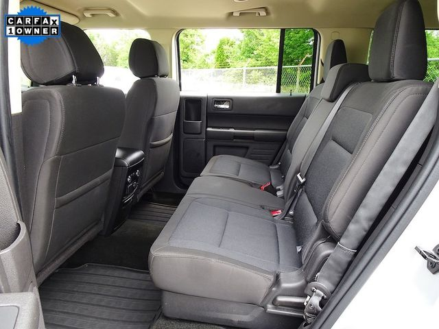 2014 Ford Flex SE Madison, NC 26