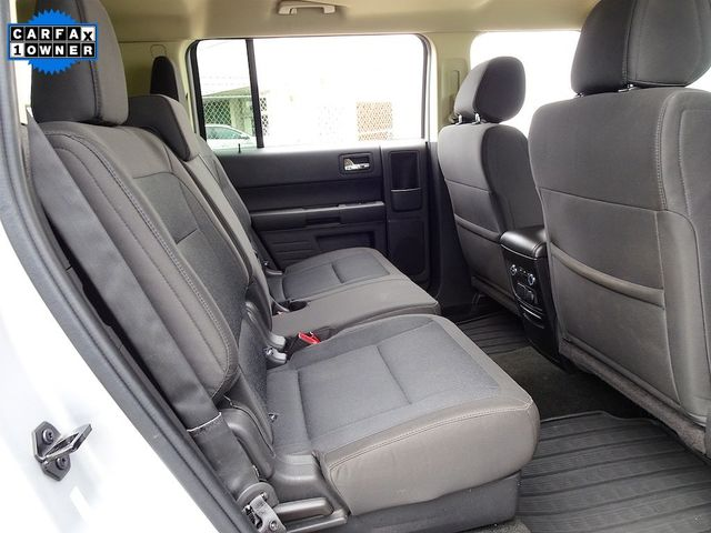 2014 Ford Flex SE Madison, NC 31