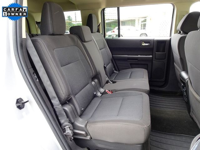 2014 Ford Flex SE Madison, NC 32