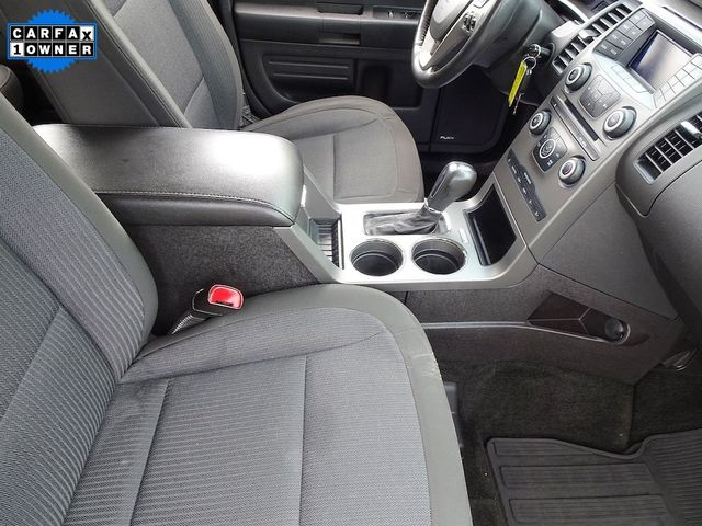 2014 Ford Flex SE Madison, NC 40