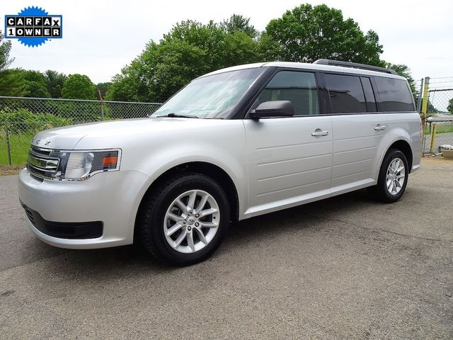 2014 Ford Flex SE Madison, NC 6