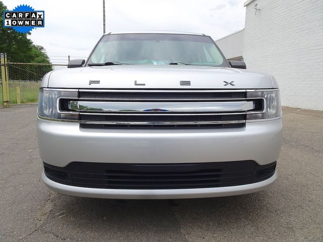 2014 Ford Flex SE Madison, NC 7