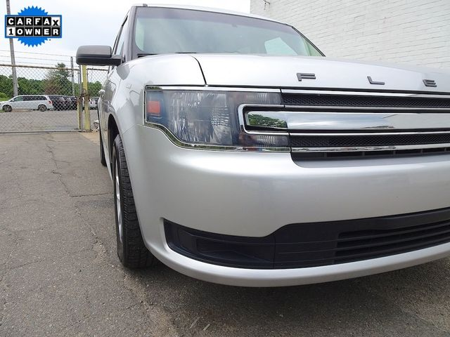 2014 Ford Flex SE Madison, NC 8