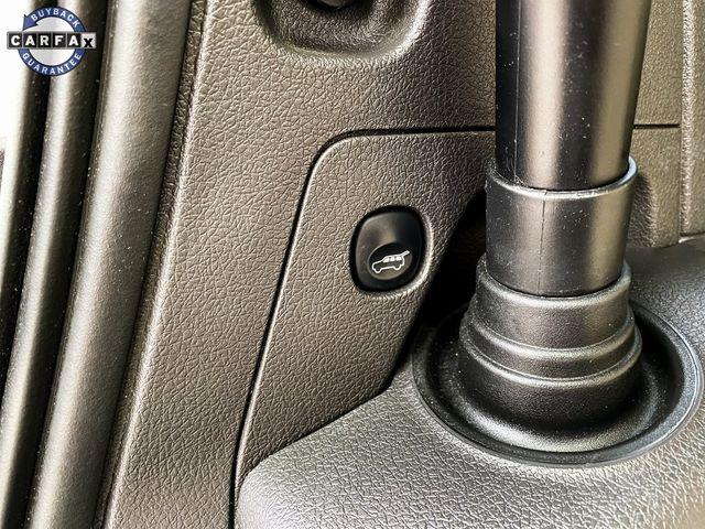 2014 Ford Flex SEL Madison, NC 9