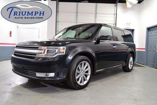 2014 Ford Flex Limited in Memphis, TN 38128