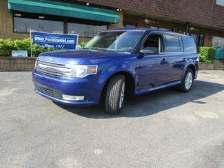 2014 Ford Flex SEL in Memphis, TN 38115