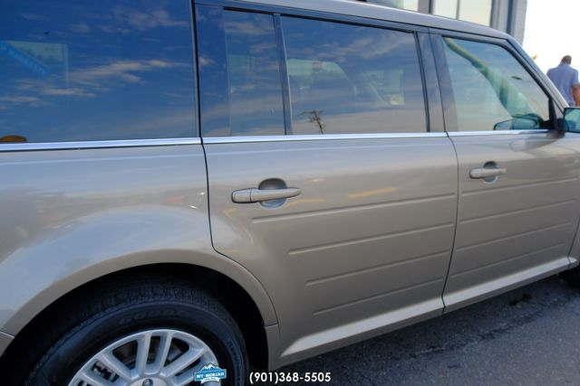 2014 Ford Flex SEL in Memphis, Tennessee 38115
