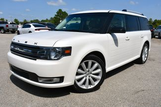 2014 Ford Flex SEL in Memphis, Tennessee 38128