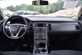 2014 Ford Flex SE Naugatuck, Connecticut 15