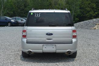 2014 Ford Flex SE Naugatuck, Connecticut 3