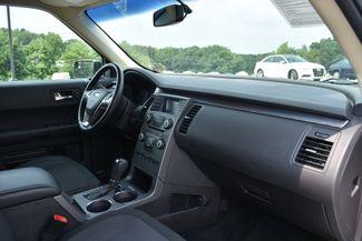 2014 Ford Flex SE Naugatuck, Connecticut 9