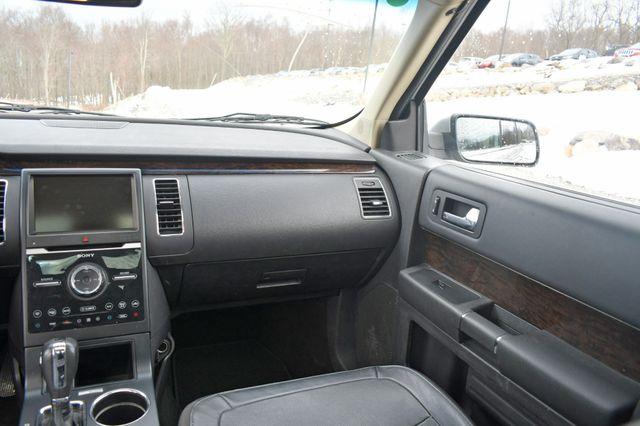 2014 Ford Flex Limited Naugatuck, Connecticut 17