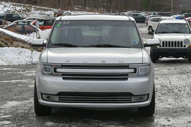 2014 Ford Flex Limited Naugatuck, Connecticut 7