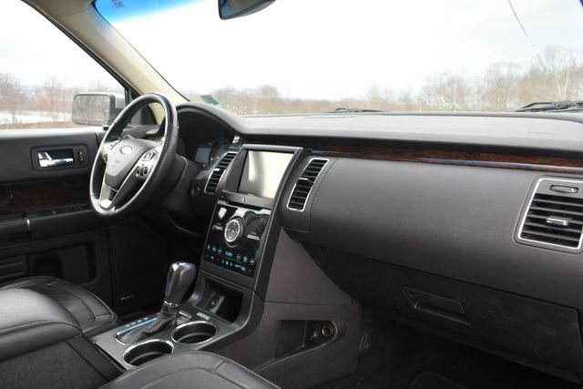 2014 Ford Flex Limited Naugatuck, Connecticut 8