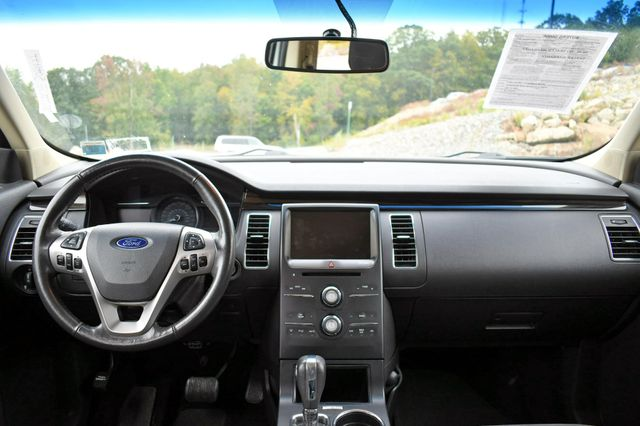 2014 Ford Flex SEL Naugatuck, Connecticut 14
