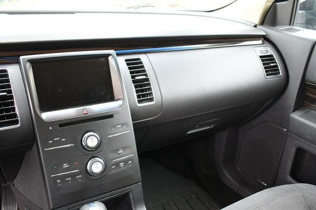 2014 Ford Flex SEL Naugatuck, Connecticut 18