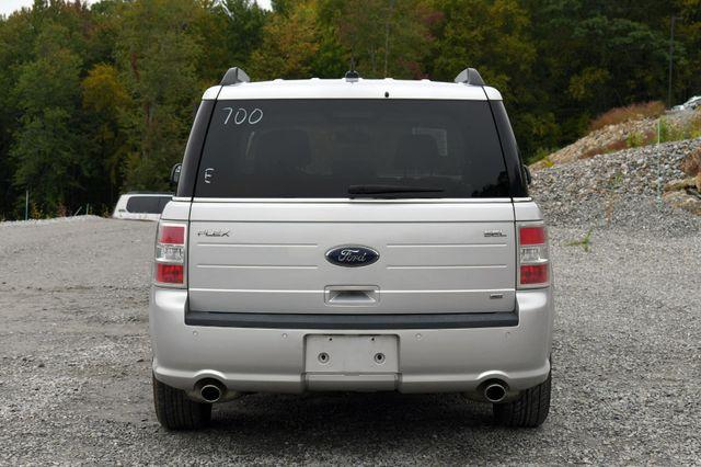 2014 Ford Flex SEL Naugatuck, Connecticut 5