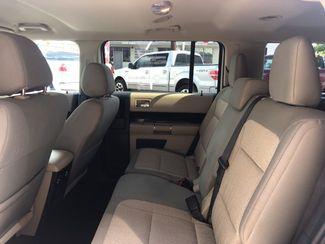 2014 Ford Flex SEL  city TX  Clear Choice Automotive  in San Antonio, TX