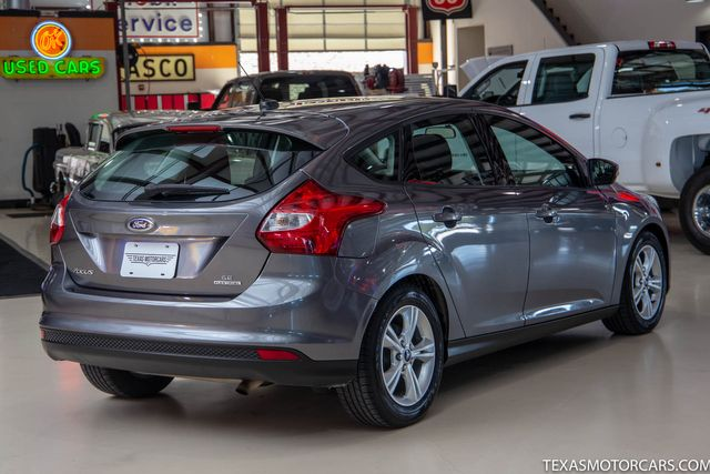 2014 Ford Focus SE in Addison, Texas 75001