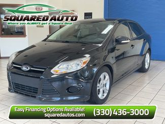 2014 Ford Focus SE in Akron, OH 44320