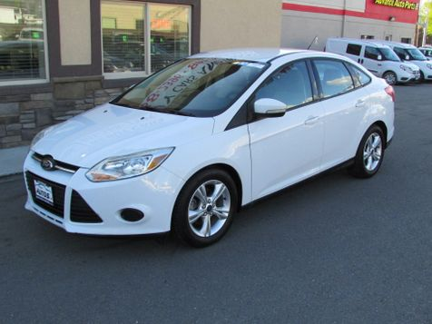 2014 Ford Focus SE in , Utah