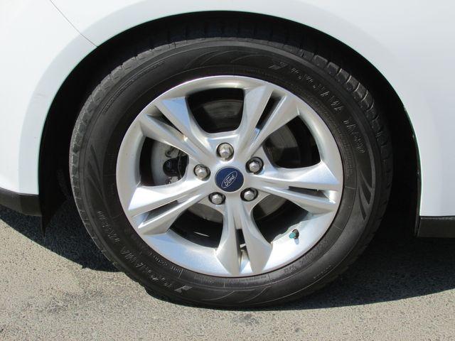 2014 Ford Focus SE Sedan in American Fork, Utah 84003
