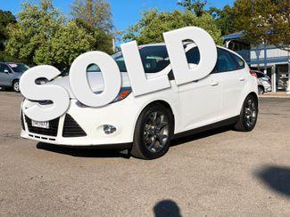 2014 Ford Focus SE in Atascadero CA, 93422