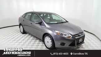 2014 Ford Focus SE in Carrollton TX, 75006