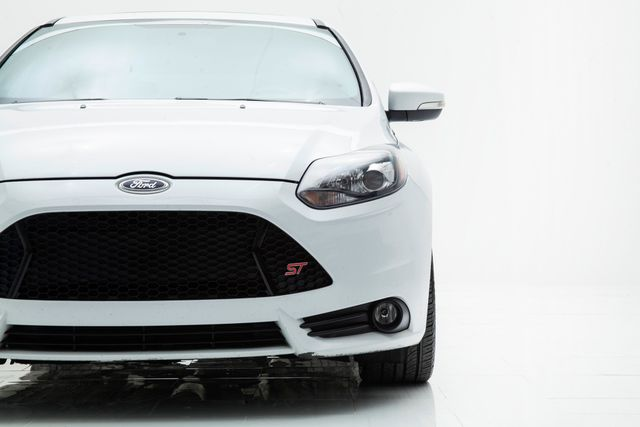 2014 Ford Focus ST ST3 in , TX 75006