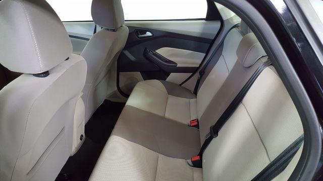 2014 Ford Focus SE in Carrollton, TX 75006