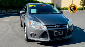 2014 Ford Focus SE  city California  Bravos Auto World  in cathedral city, California