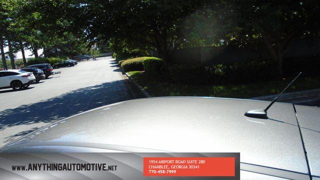 2014 Ford Focus SE Chamblee, Georgia 12