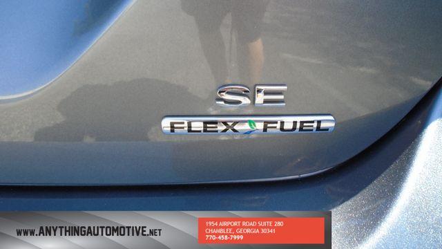 2014 Ford Focus SE Chamblee, Georgia 17