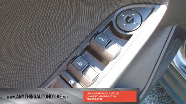 2014 Ford Focus SE Chamblee, Georgia 41