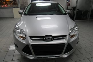2014 Ford Focus SE Chicago, Illinois 1
